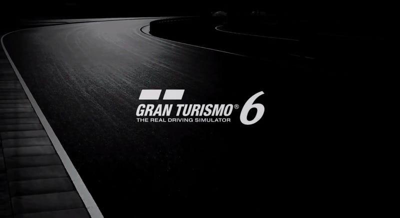 Illustration for article titled Jalopnik's Gran Turismo 6 Car Wishlist