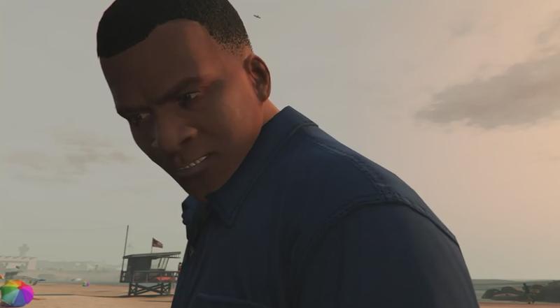 The Best Fan-Made GTA V Movies (So Far)