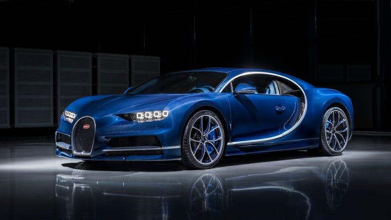 2018 bugatti chiron top speed. wonderful chiron image via bugatti on 2018 bugatti chiron top speed e
