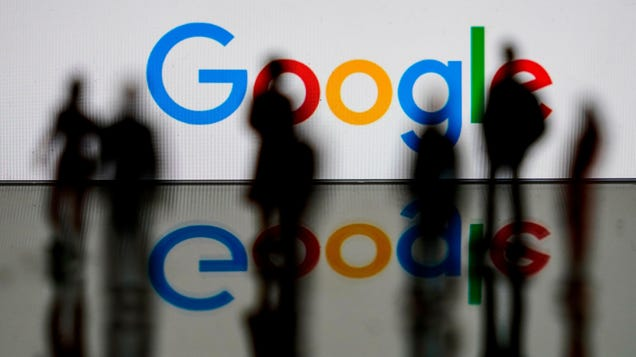 Google Says Chinese Hackers Are Impersonating McAfee to Trick Victims Into Installing Malware