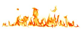 Burn This Mutha logo
