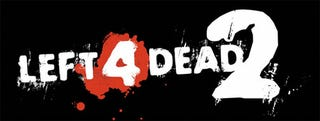Illustration for article titled Watch Some New Left 4 Dead 2 Gameplay Footage