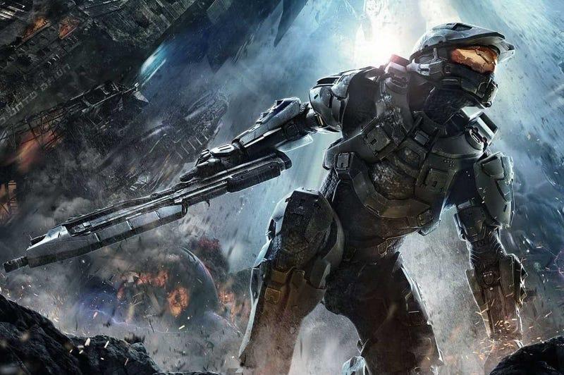 Illustration for article titled Spielberg y Ridley Scott se salvan de los despidos en Microsoft