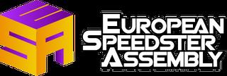 Illustration for article titled Speedrun Reminder: ESA 2015