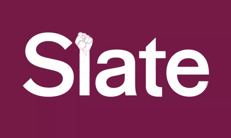 Illustration for article titled Slate Staffers Accuse Bosses of New Union-Busting Effort
