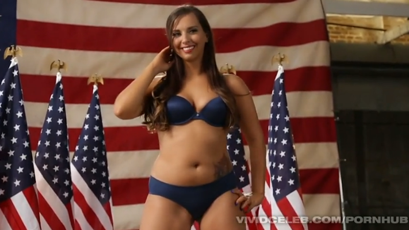 Illustration for article titled Sydney Leathers Is Selling Her Excess Labia