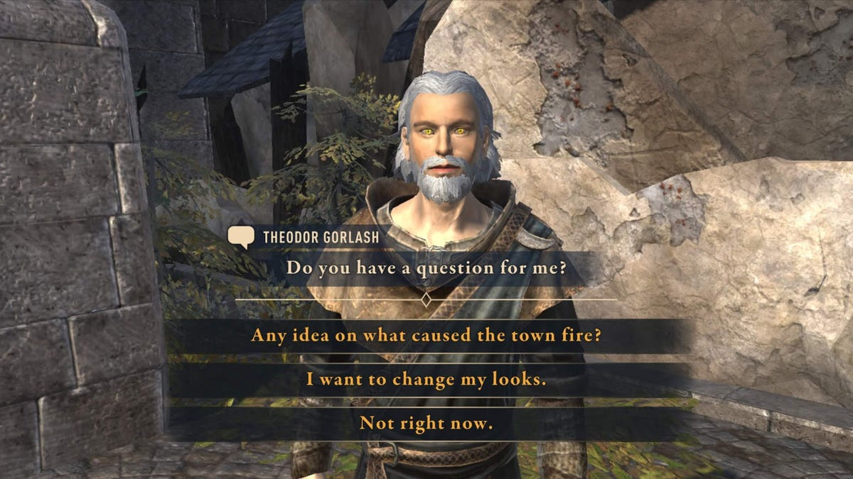Tips For Playing The Elder Scrolls: Blades