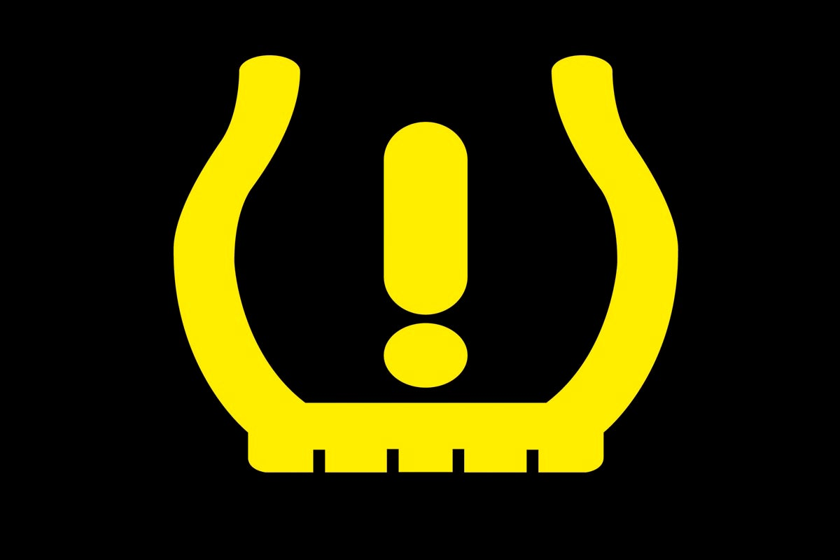 Tpms Question