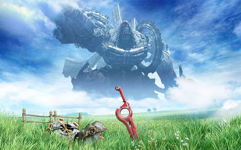 Illustration for article titled E3 2010 Preview: These Are the Big RPGs, We Think
