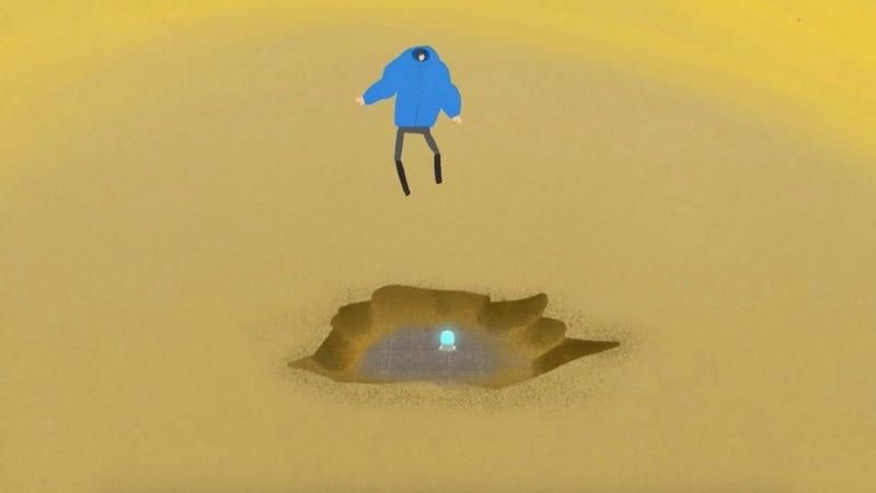 Image via Vimeo screen grab