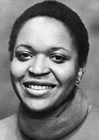 Illustration for article titled Alaina Reed Hall, Olivia From Sesame Street, Dies At 63