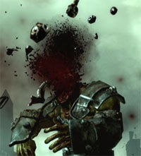 "Illustration for article titled PS3 Fallout ""Compares Poorly"" Review Explained"