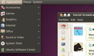 Illustration for article titled The Best Improvements in Ubuntu 10.04 Lucid Lynx