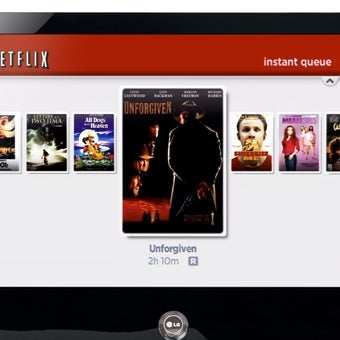 Illustration for article titled Nintendo Wii Will Soon Stream Netflix
