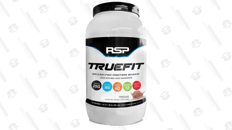 TrueFit Gold Box | Amazon