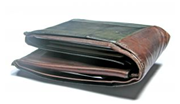 Illustration for article titled Weekend Project: Illuminate your wallet