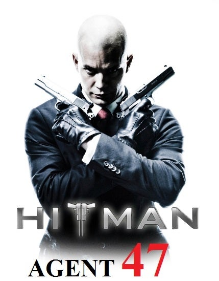 Hitman 720p Dual Audio Eng Hindi Hollywood Movie Torrent