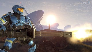 """Illustration for article titled Halo 3 ODST Writer: """"Put That in Your Speculation Pipe and Smoke It!"""""""