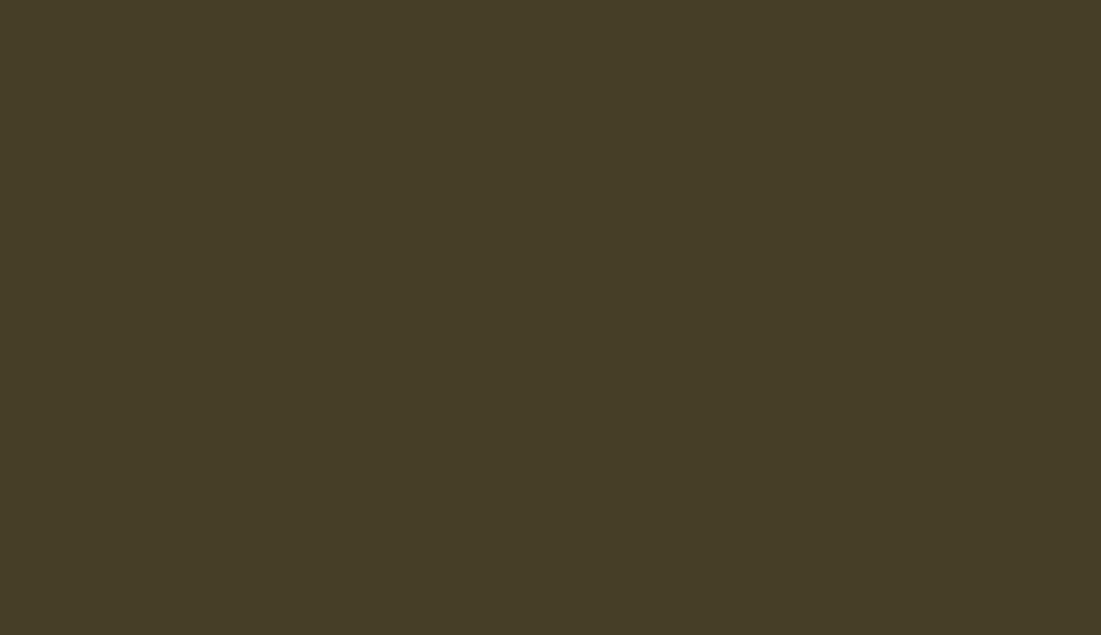 Is This Color Ugly Enough To Make You Quit Smoking The