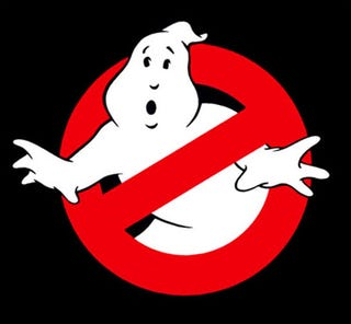 Illustration for article titled Ghostbusters Gets Publisher, Release Window