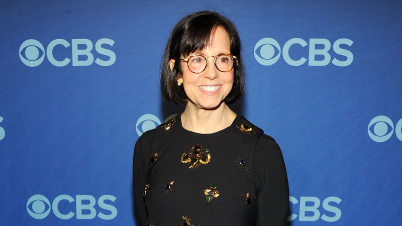 Illustration for article titled Susan Zirinsky Will Become First Woman President of CBS News