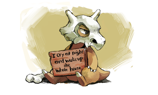 Illustration for article titled Pokémon Shaming Is The New Pet Shaming