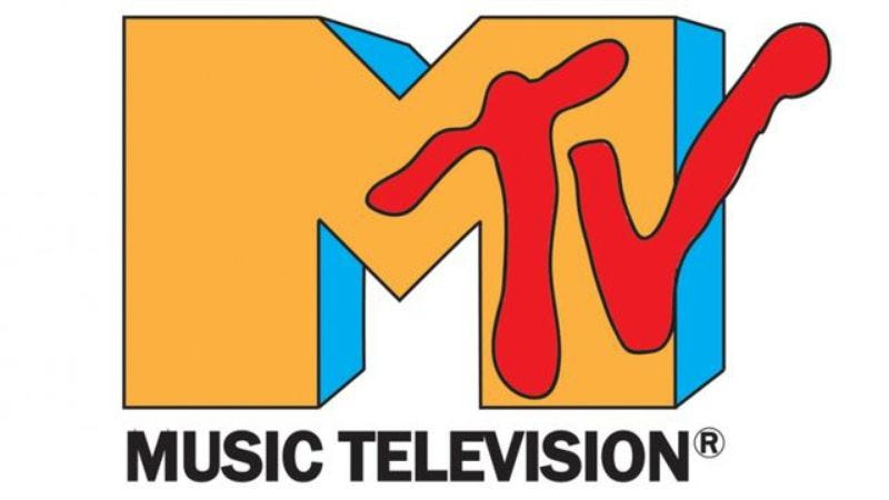Illustration for article titled MTV wants to bring back the music, starting with a reboot of Unplugged