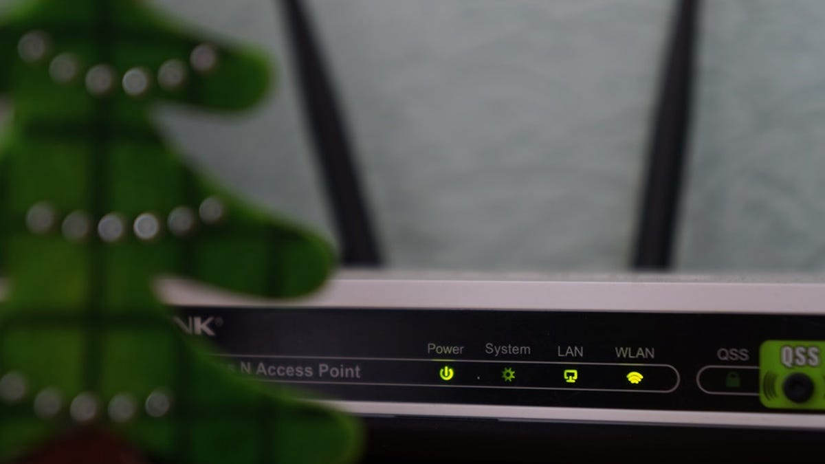The Top 10 Ways to Deal With a Slow Internet Connection