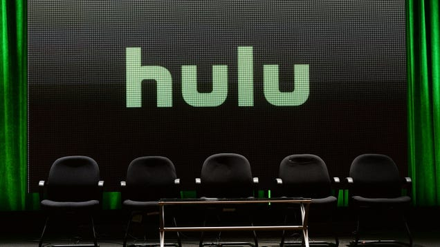 Hulu Becomes the Latest Service to Lose Fox Regional Sports