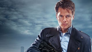 Illustration for article titled Everything You Need to Know about Torchwood