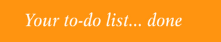 Illustration for article titled Change your to-do list into a could-do list
