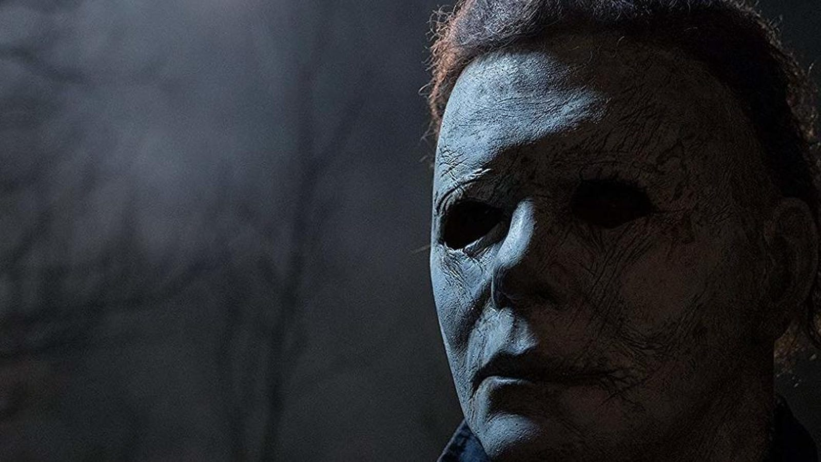 This Deleted Scene From Halloween Makes Michael Myers Even More of a Monster