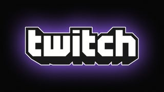 Illustration for article titled YouTube podría adquirir Twitch por $ 1.000 millones, su mayor compra