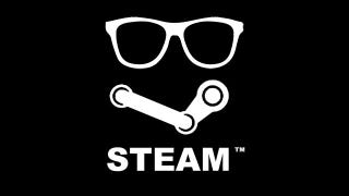 Illustration for article titled How Steam Is Going To Help You Find The Perfect Games