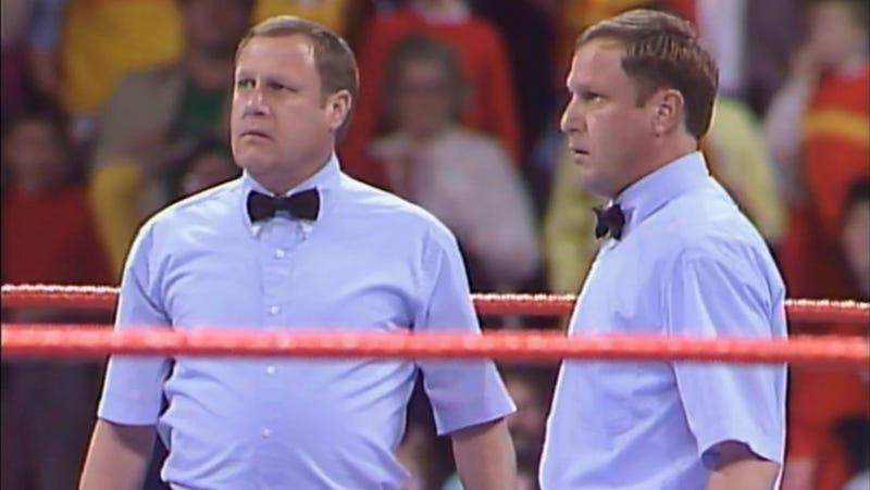 Image via WWE Network