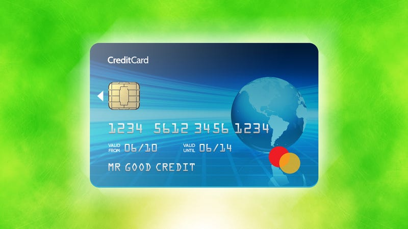 What are some reasons to not have a credit card?