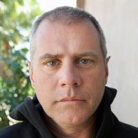 Kirk Pierson