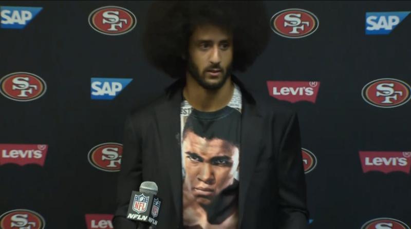 Screencap via 49ers.com