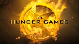 Illustration for article titled Here Are Two New Hunger Games TV Spots for You to Lose Your Shit Over