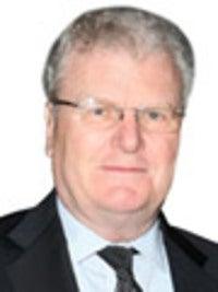 Howard StringerPresident and CEO, Sony