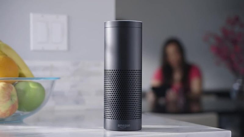 The Best Alexa Skills to Add to Your Amazon Echo