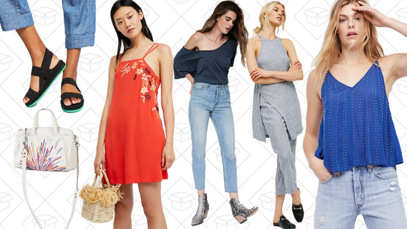 Extra 25% off sale styes