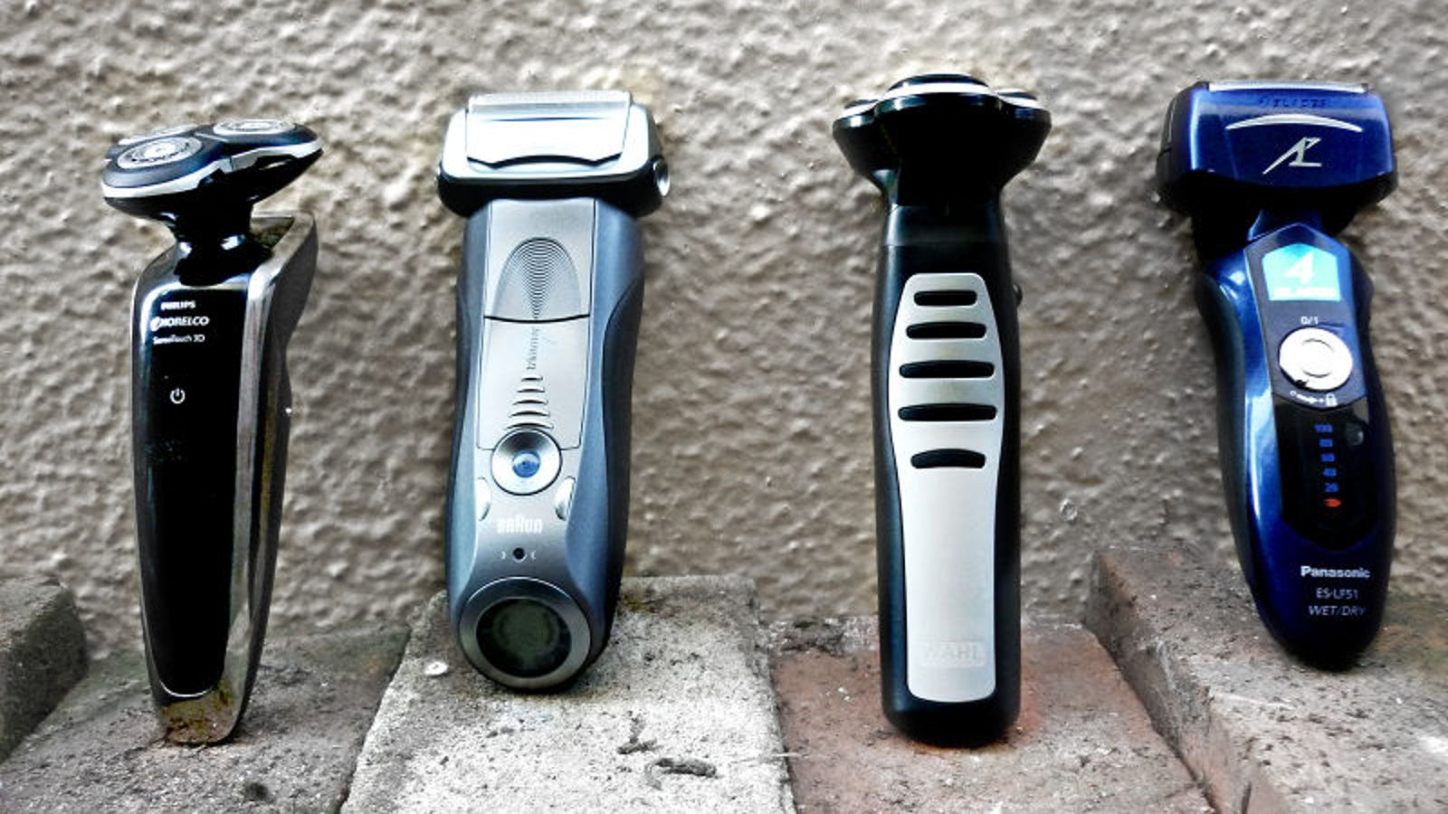 The Best Shaving Products [Updated]