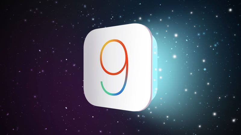 Illustration for article titled The Best Secret Features of iOS 9