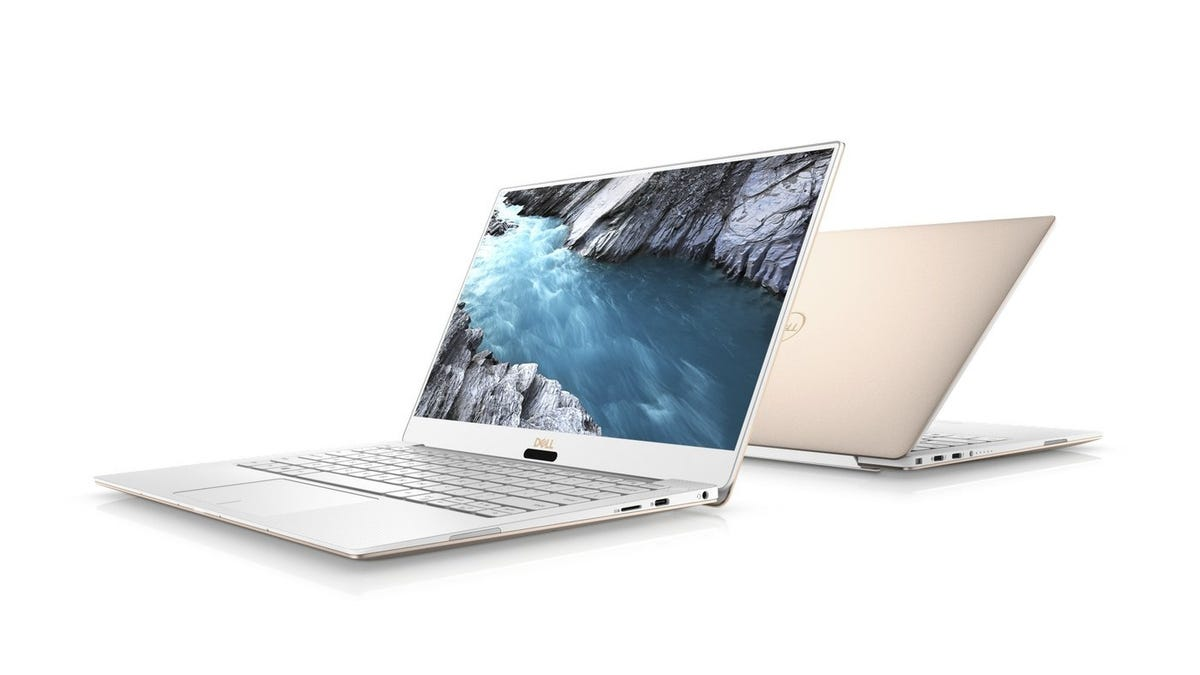 The Best Non-Apple Laptops at Every Price Point