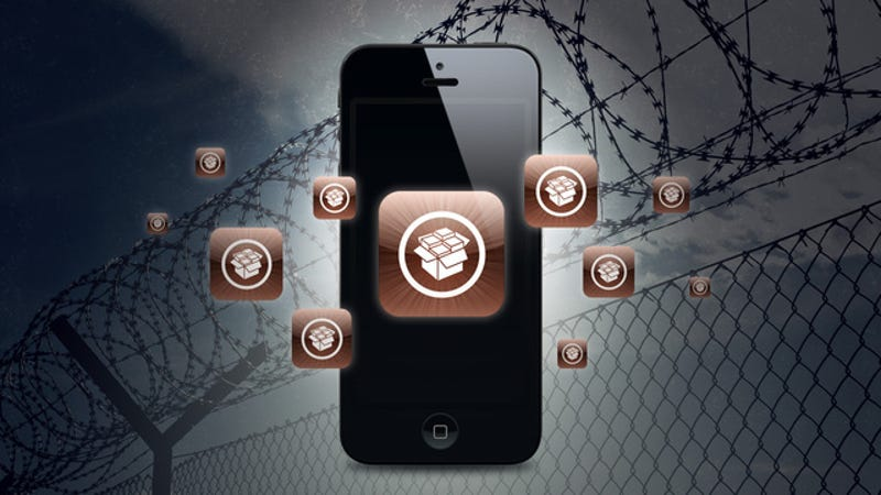 Illustration for article titled The Best Jailbreak Apps and Tweaks for iOS 6