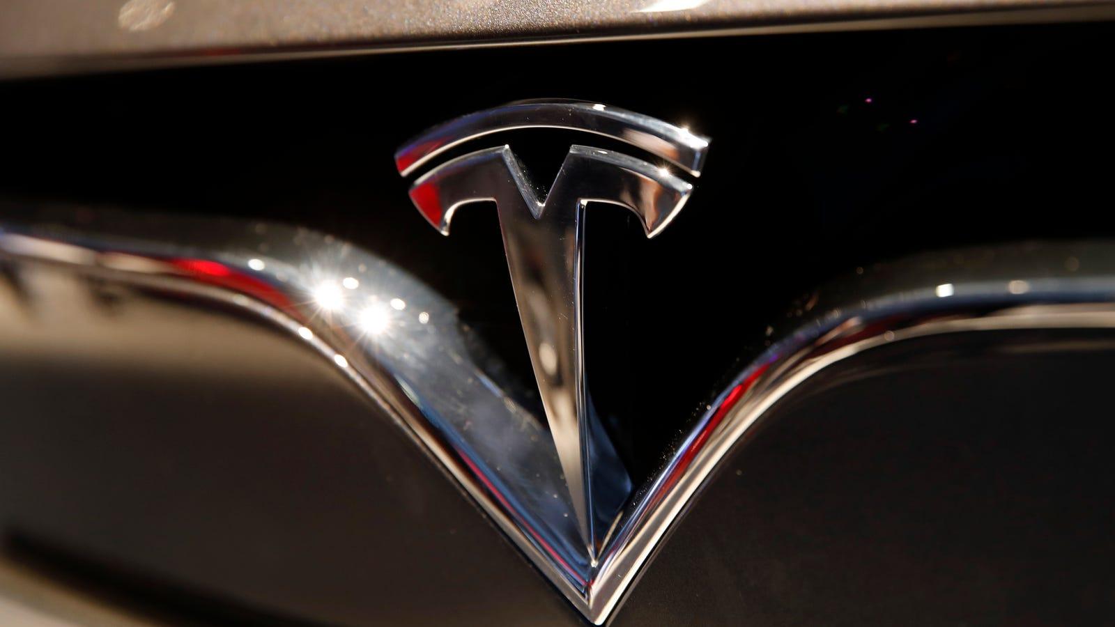 James Murdoch, Son Of Rupert, Likely to Replace Elon Musk as Tesla Chairman: Report