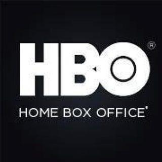 HBO logoFacebook