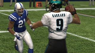 Illustration for article titled Madden's Biggest Winners and Losers, Before a Game is Played