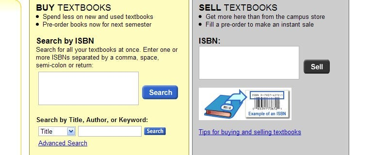 Homework help online canada